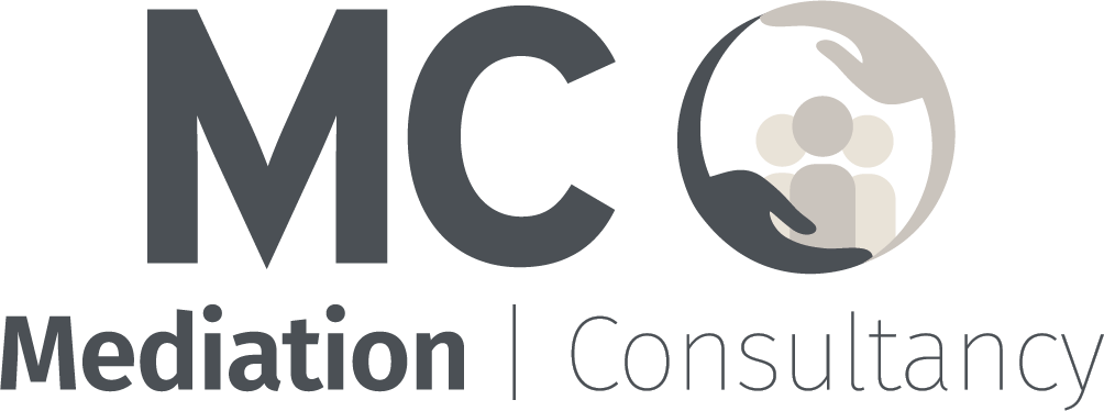 Mediation & Consultancy logo